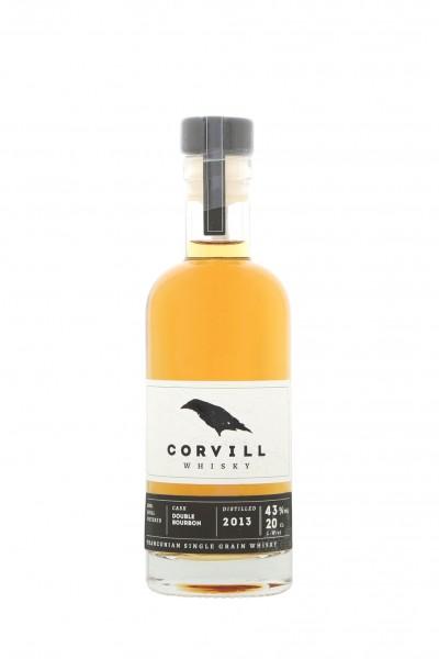 CORVILL Single Grain Whisky